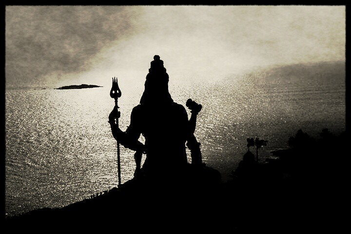 mahadev hd picture ad jotania rocketmail com flickr
