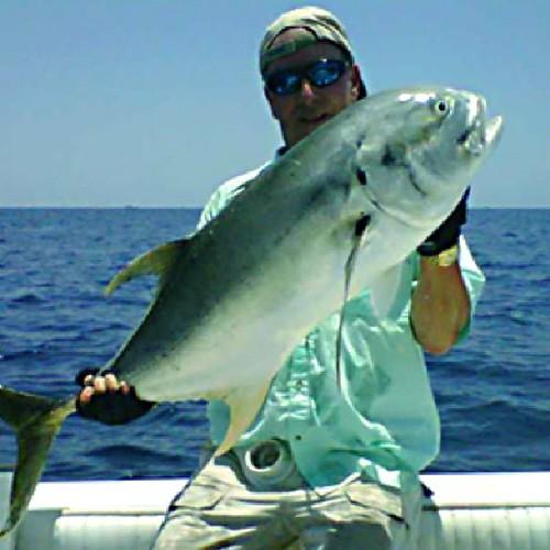Florida keys fishing trip 995 dkb10003 two full days of f for Florida free fishing days