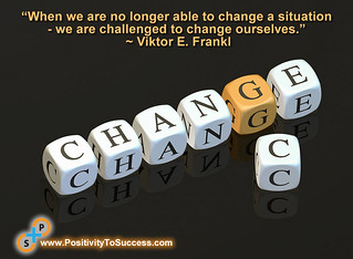 viktor.e.frankl-quotes-on-change | by JavierChua
