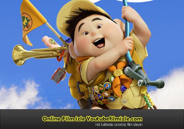 Online Film Izleme Siteleri Ekşi Sözlük Hd Kalitede Online Flickr
