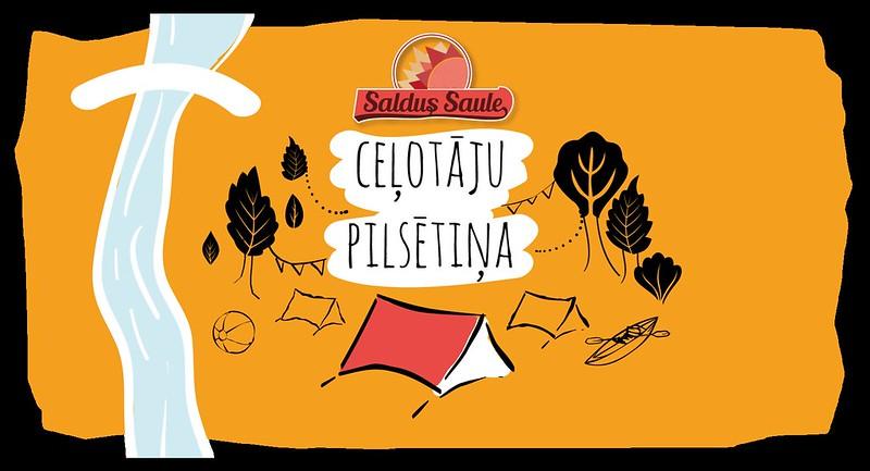 telsu_pilsetina_Saldus_Saule