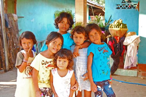 Southeast Asia - Bali2