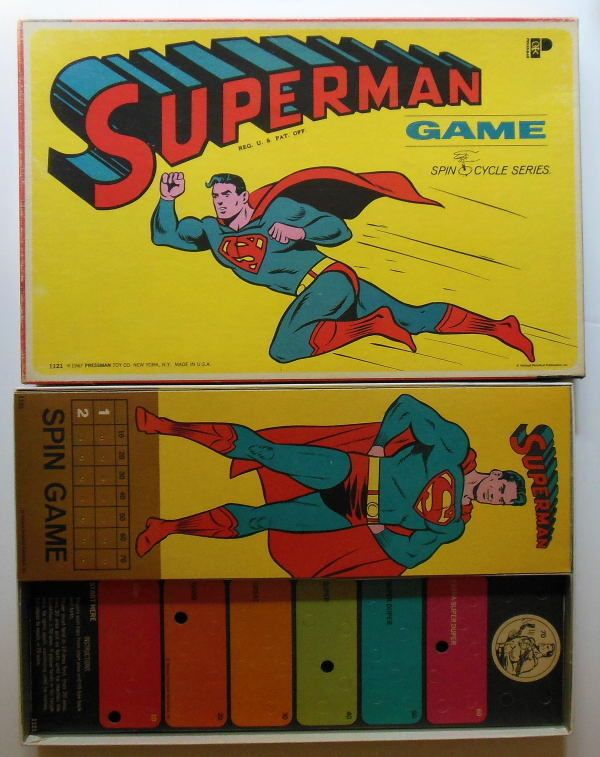 superman_game2