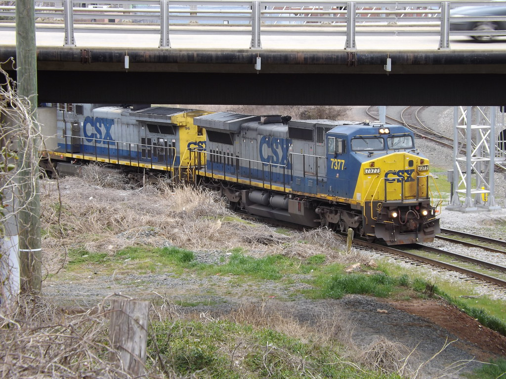 conrail csx Philadelphia -- conrail stockholders, clearly looking for the most money, yesterday emphatically rejected a proposal that would have allowed csx corp to proceed with its takeover of the huge.