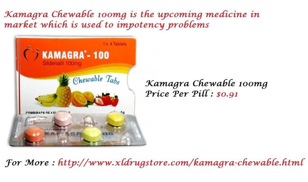Kamagra professional