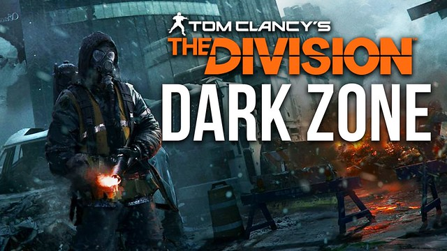 the_division_dark_zone