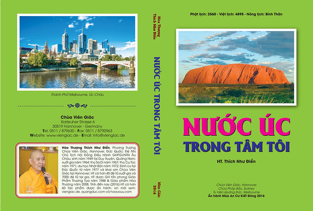 cover-nuoc-uc-trong-tam-toi-ht-nhu-dien-1