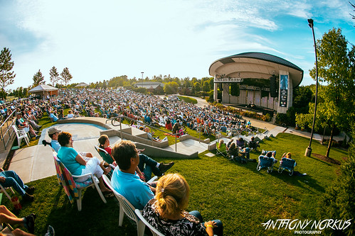 Randy Newman Frederik Meijer Gardens 2013 Summer Concert Flickr