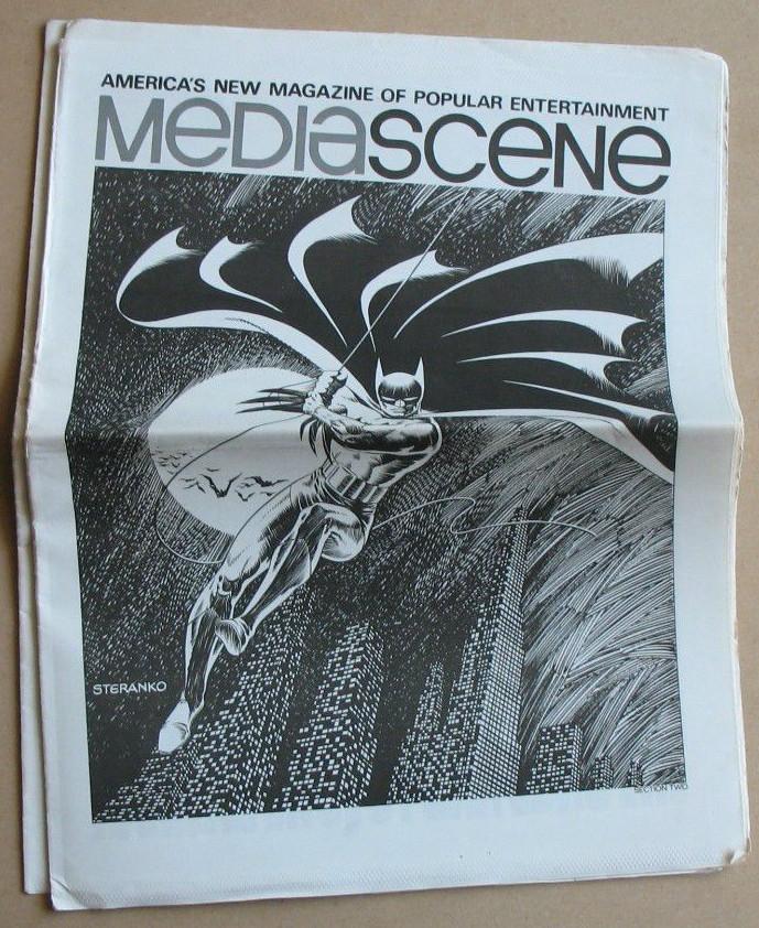 mediascene2
