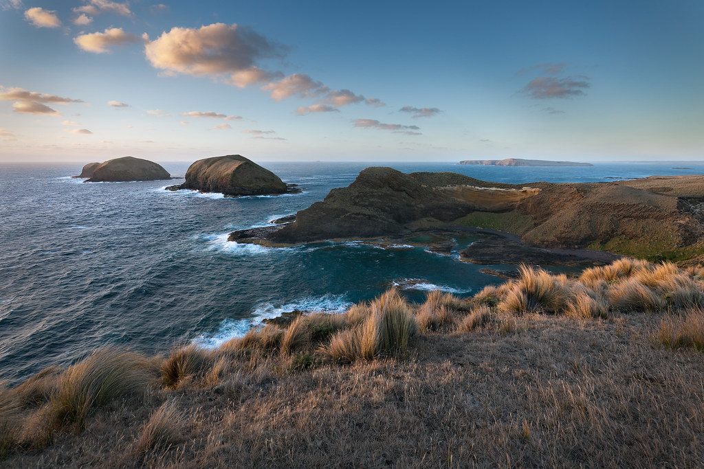 Cape Grim Tasmania  Despite being a former local I can re  Flickr