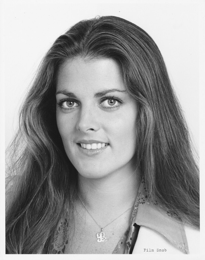 Joan Prather