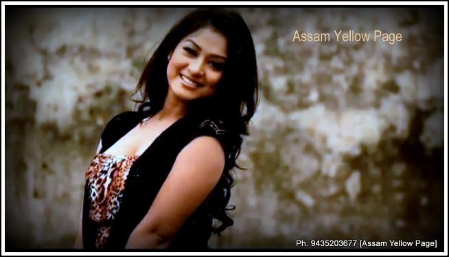 assamese actress photo hot sexy