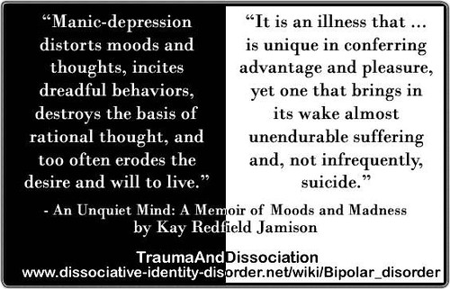 evidence of dissociative identity disorder in fight Conclusive evidence that dissociative identity disorder (formerly called multiple personality disorder or mpd) is caused by extensive childhood trauma and.