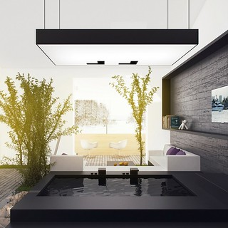 Modern home interior | by ndb_photos