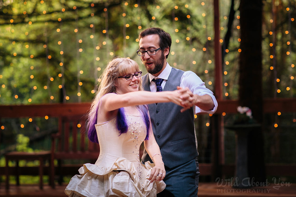 secretgardenwedding78