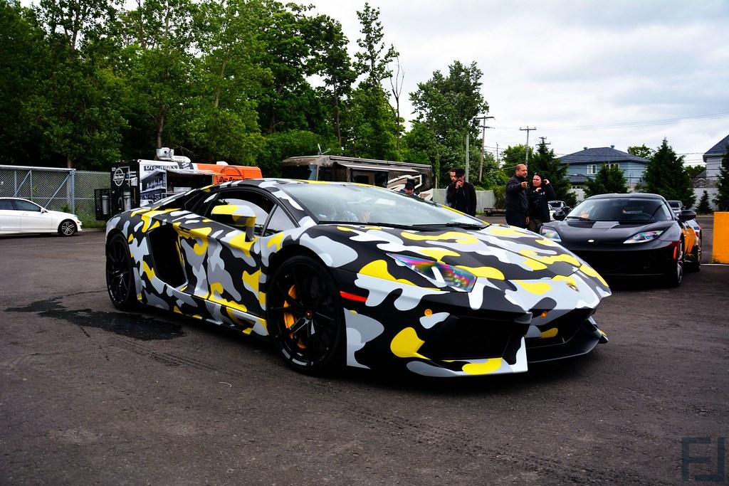 Camo Lamborghini Aventador | Felix Legault | Flickr on hummer h1 camouflage, lamborghini gallardo reventon kit, jeep wrangler camouflage, lamborghini gallardo camouflage, lamborghini cars camouflage, lamborghini camo cars,
