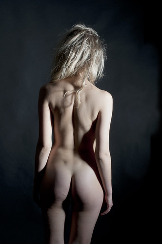 Nude Michigan Girls