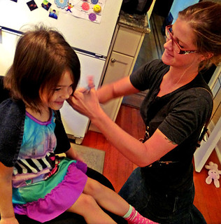 victoria-child-haircut | by vanmobilehair