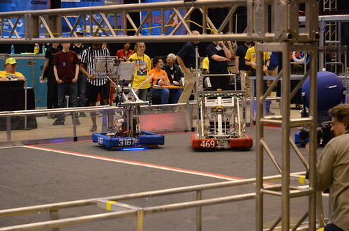 DSC_8707 | by holytrinityrobotics