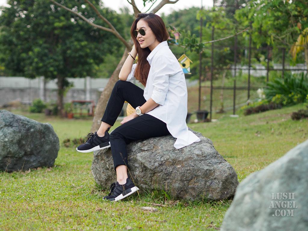 black-white-adidas-nmd