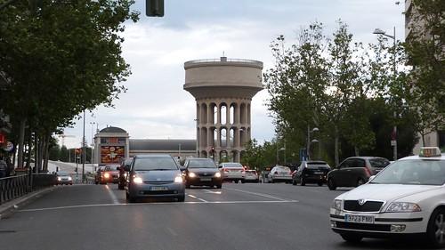 16-Madrid-0183