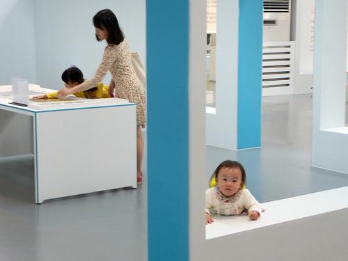 C16-Seoul-Grand Parc-Musee-j4 (13)
