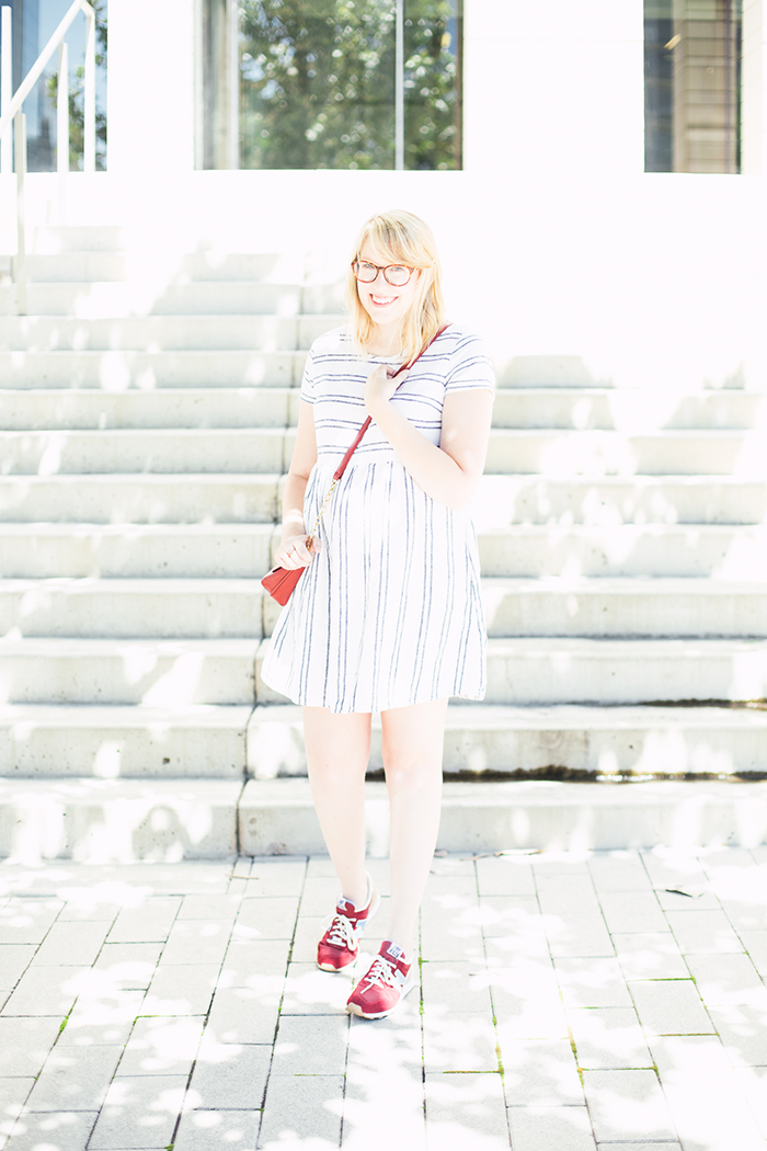 sneakers and stripes7