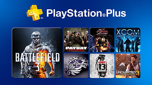 Store Update | by PlayStation Europe