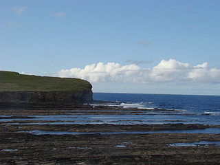 112 Brough of Birsay