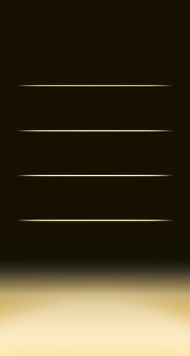 Wallpaper Shelf For Parallax Effect / IOS 7 IPhone 5 Serie