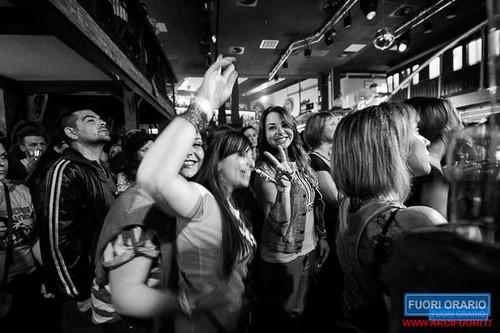 10/05/2014 Il Pubblico del Fuori Orario