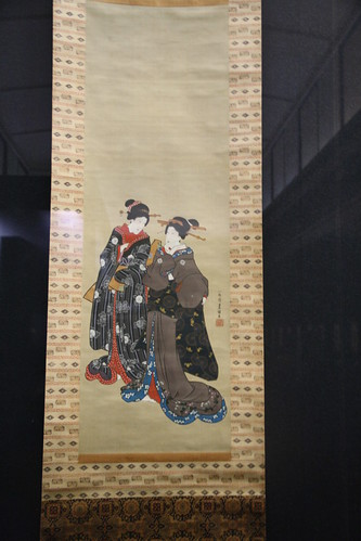 Tokyo National Museum 2016