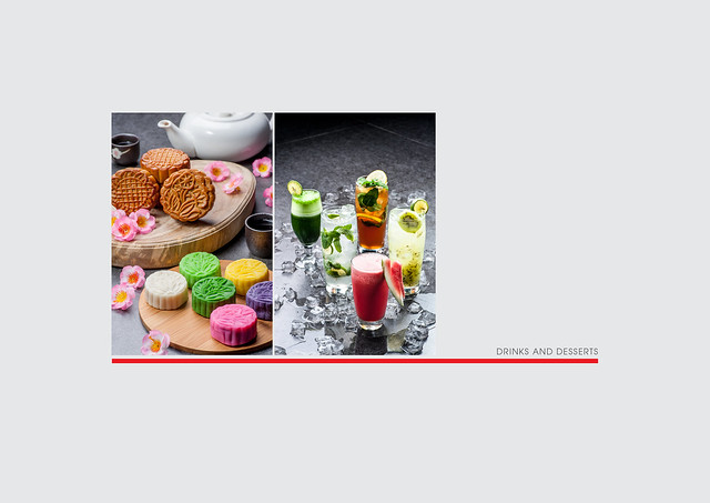 portfolio makanan56.jpg