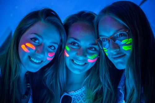 85-2016-06-18 Glow-_DSC7634.jpg