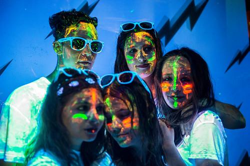 32-2016-06-18 Glow-_DSC7833.jpg