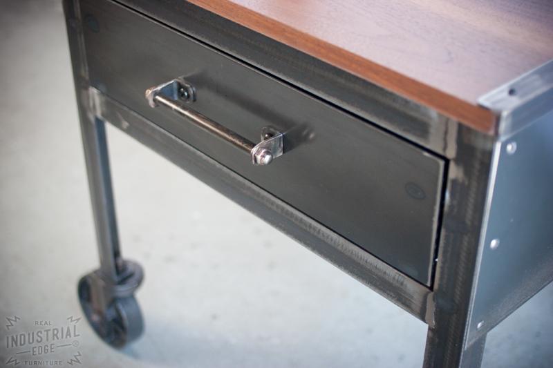 Industrial Custom Door Pulls Door Handle Handmade Door Handle Industrial Door  Pull Industrial
