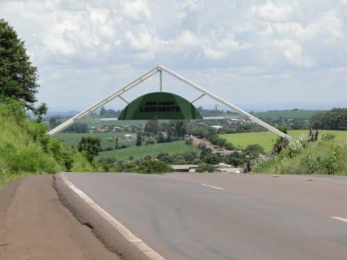 Lindoeste Paraná fonte: c1.staticflickr.com