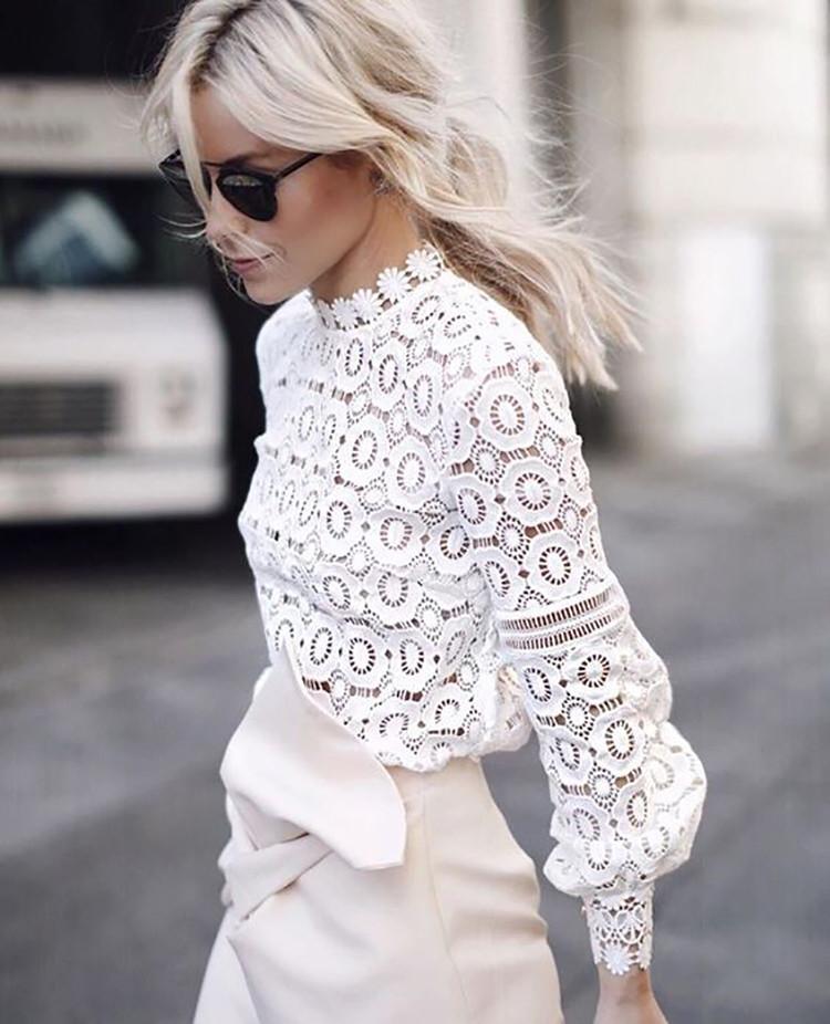 Afbeeldingsresultaat voor crochet street style