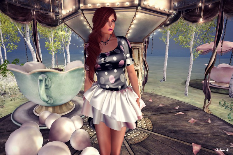 Blog_PrettyThings_DotDress2_004