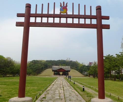 C16-Seoul-Art-Funeraire-Tombes royales-j6 (6)