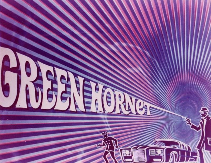 greenhornet_poster