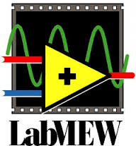 labview training technology | Nex-G Exuberant Solutions Pvt