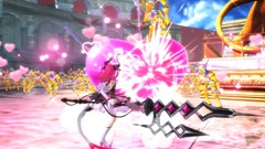 Fate_Extella_Screenshot_14