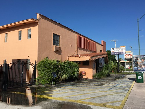 Motel  West Tallahabee Fl