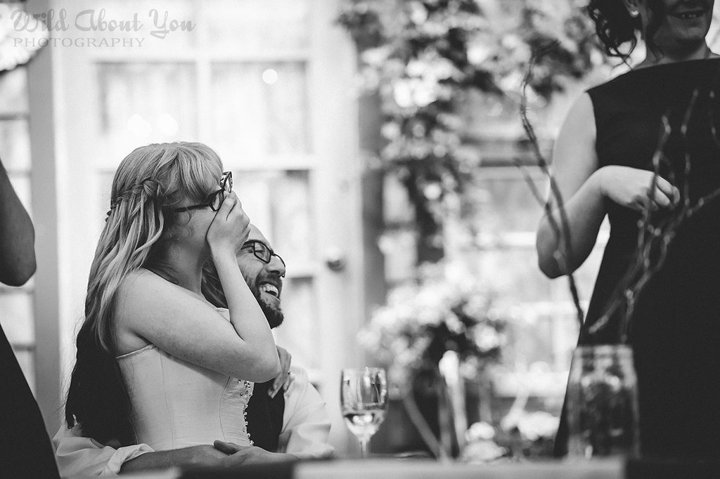 secretgardenwedding66