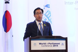 #wepc2014 Lessons learned | by Inter-Parliamentary Union