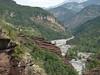 06 Gorges de Daluis