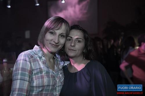 20/09/2013 Il Pubblico del Fuori Orario