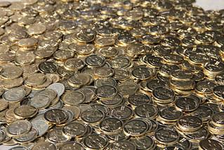 20Nm Bitcoin Asic Miner