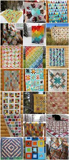 Quilts of 2013 | by CoraQuilts~Carla